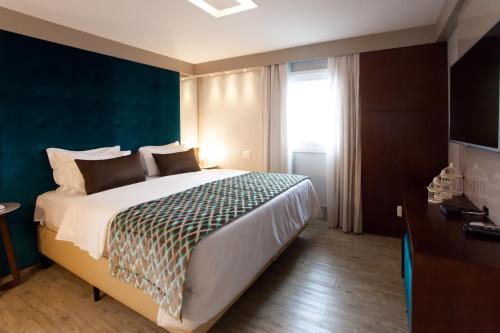 Foto - Hotel Cercano