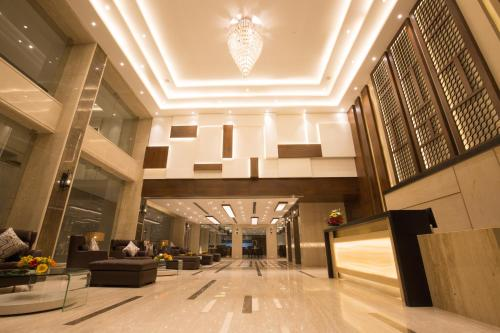 Hotel Kiscol Grands