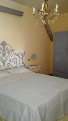 Lavanda e Rosmarino - Accommodation - Sandigliano