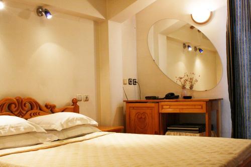 Park Hotel Amfora - Photo 5 of 40
