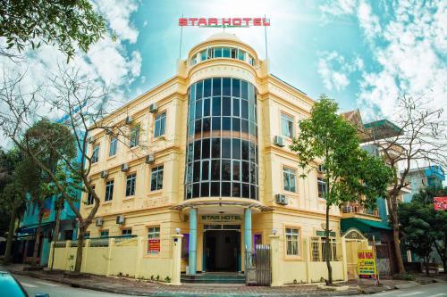 . Star Hotel Hai Duong