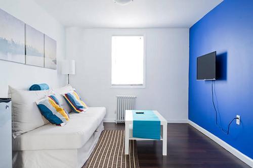 Beautiful Modern Home In Piscataway - Piscataway, NJ 08854