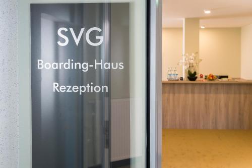 SVG Boardinghaus photo 24