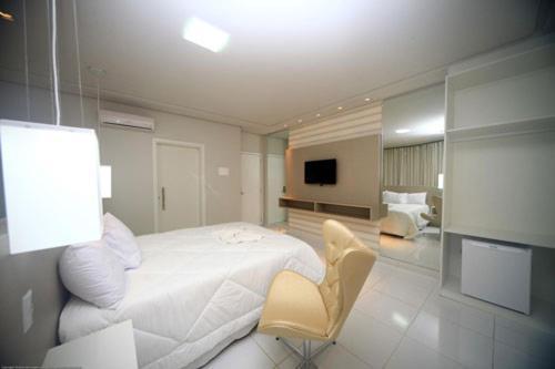 Foto de Genova Palace Hotel
