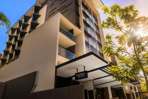 52 Astor Terrace, Brisbane, 4000, Australia.