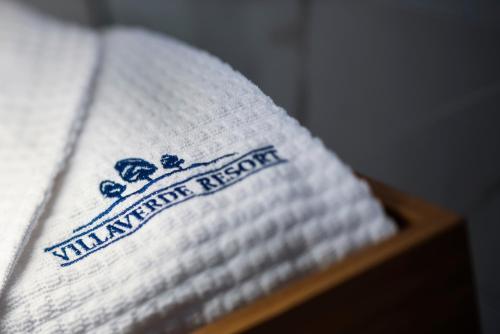 Villaverde Hotel Spa&Golf Udine