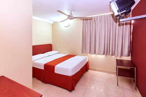 Mar Hotel - image 7