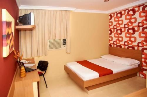 Mar Hotel - image 5