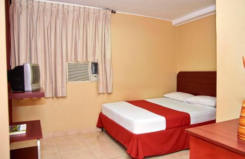 Mar Hotel - image 4
