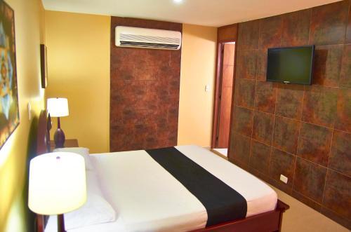 Mar Hotel - image 10
