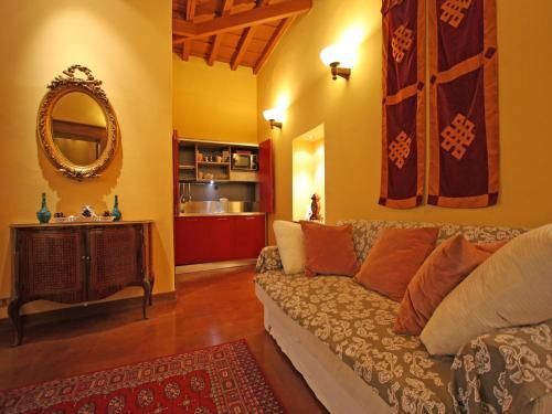 Domus Navona Historical Resort in Rom