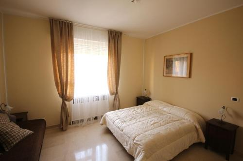 Hotel Bed & breakfast Aurelia
