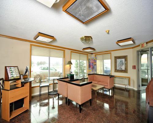 Baymont By Wyndham Sandusky - Sandusky, OH 44870