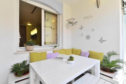 Hotel Cozy Luxury Beach Apartment Split