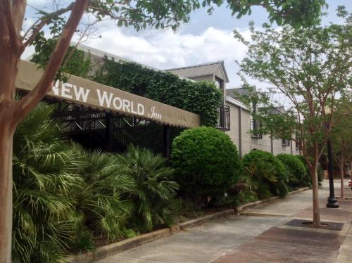 Hotels Vacation Als Near Pensacola Bay Center Former Civic Usa Trip101