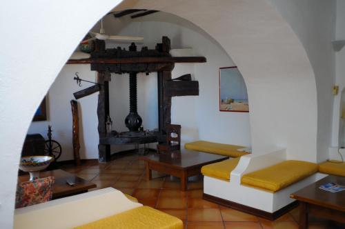 Hotel Cincotta