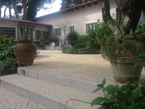 Villa Abbamer photo 58