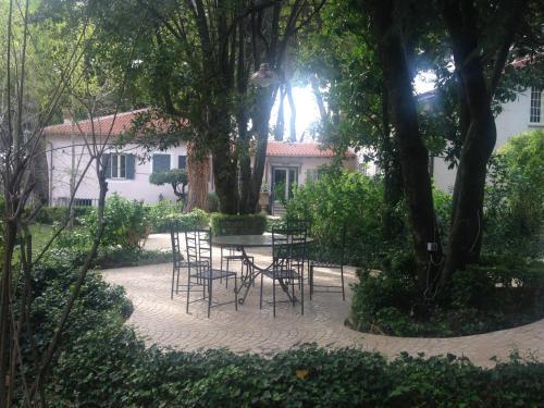 Villa Abbamer photo 61