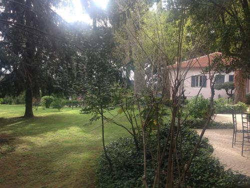 Villa Abbamer photo 62