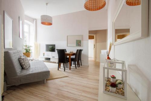primeflats - Apartments in Wedding impression