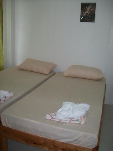 picture 5 of Charm Guest House