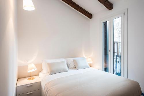 Hotel MyPlace Ca' d'Oro Family Apartment