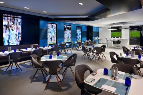 Southern Sun Hotel Abu Dhabi photo 46