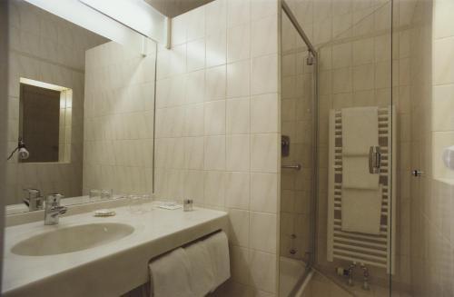 Hotel Jedermann photo 68