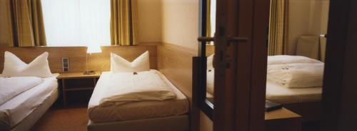 Hotel Jedermann photo 27