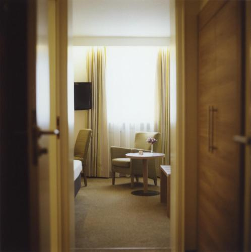 Hotel Jedermann photo 78