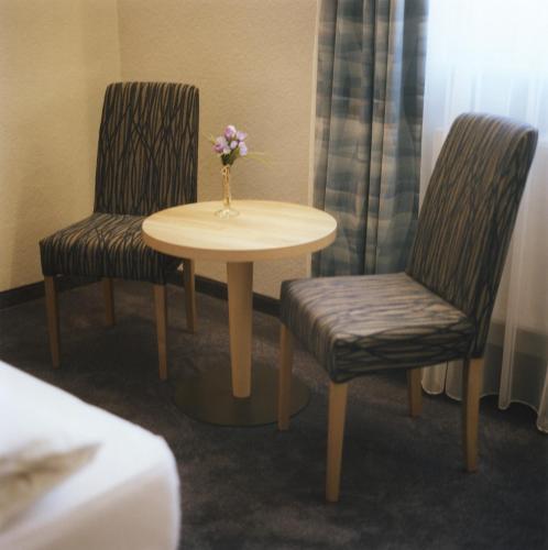 Hotel Jedermann photo 80