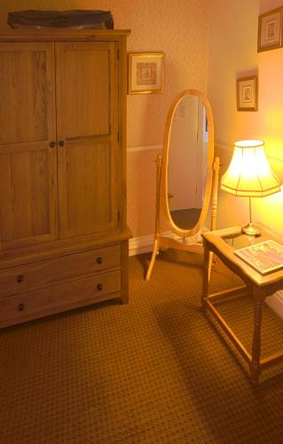 Longleigh Guesthouse picture 1 of 17