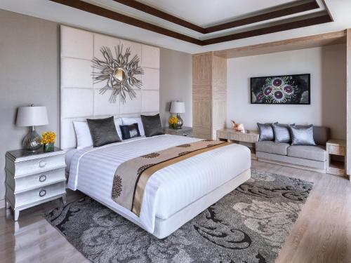 صور غرفة Dusit Thani Guam Resort