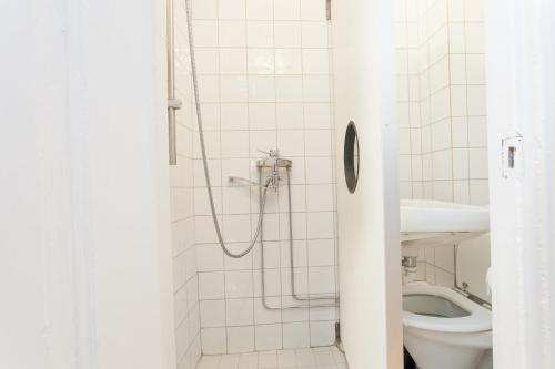 ApartDirect Sveavägen photo 45