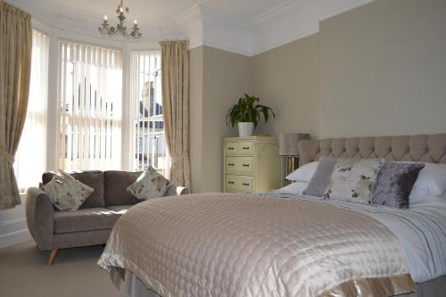 The Westbourne Guest House, Llandudno