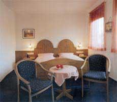 Hotel-Gasthof Lamm, Schwäbisch Hall