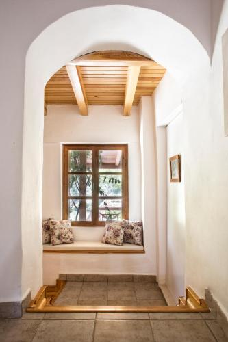 Villa Aktan - Accommodation - Kas
