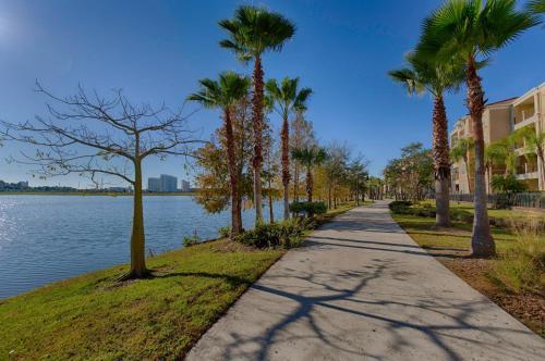 Tropical Palms - Orlando, FL 32819