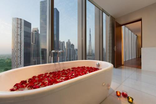 The Oberoi Dubai photo 29