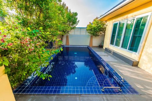 Platinum Villa by Rus Thai Property Platinum Villa by Rus Thai Property