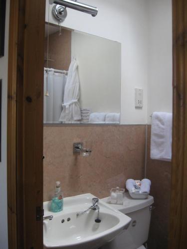 HotelArden Guest House