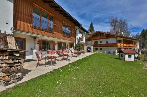 . Tourist Hotel Boehm
