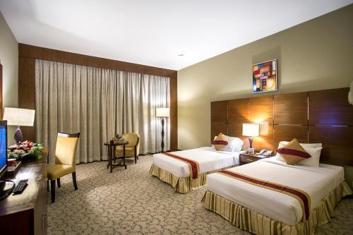 Rose View Hotel Sylhet Booking Deals Photos Reviews