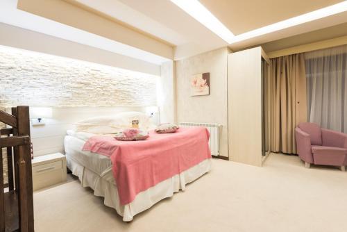 Tirol Duplex Suite