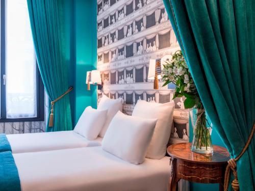 Hotel Sacha photo 4