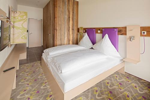 Фото отеля Explorer Hotel Kitzbuhel