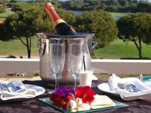 Hotel Quinta da Marinha Resort værelse billeder
