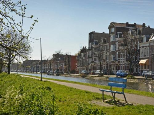 Amsterstay photo 8