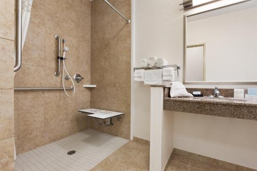 Hampton Inn Minneapolis/St. Paul-Woodbury - Woodbury, MN 55125