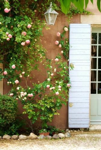 Bastide Rose - 34 of 59